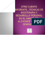Risoterapia (1).pdf