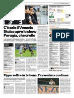La Gazzetta Dello Sport 04-06-2018 - Serie B - Pag.1
