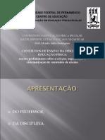 apresentacao_2aula