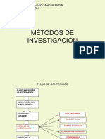 6.1-METODOS.ppt
