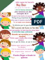 pedagogiat1-121121215700-phpapp02