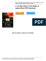 85391305.Gates_of_Fire.pdf