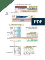 Copy of AFT-Calc1