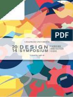 'Innovation and Design Thinking - Chapman University.pdf'