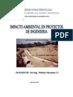 CURSO-Impacto ambiental Ciclo 2018-I.doc