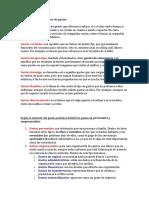 Clasificación de los tipos de gastos.docx