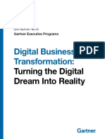 5 Digital Business Transformat 292285