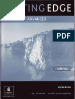 Cutting Edge Advanced Workbook_2003 -95p.pdf