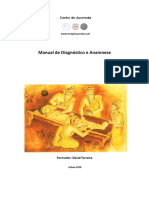 Diagnóstico.manual.CA.pdf