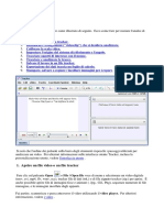 tracker_help_it.pdf