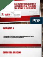 B5_skenario 9.pptx