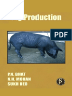 81467102-Pig-Production.pdf