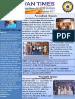 November-2017-Issue.pdf