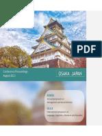 201508 Osaka Proceedings Ss Asmss,Isllle