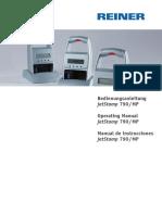 BA+790MP+D-GB-ES_10_01[1].pdf