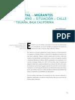 bojorquezCD6.pdf
