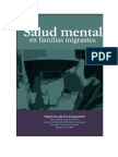Informe final. Salud mental en familias migrantes..pdf