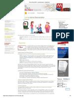 Roma Pass 2015 – Características y Rentabilidad
