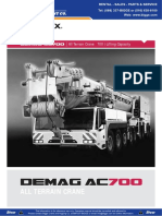 Demag-AC700