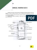 1272_Manual Utilizare Viadrus U22