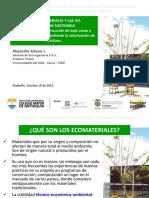 materialesdeconstruccindebajoc_jie7u.pdf