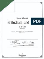 Schmidt - Präludium und Fuge D-Dur Halleluja.pdf