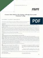 2.pdf journal reading THT marleen.pdf