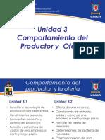 Unidad_3_Fundamentos_de_Econom__a_PRIMAVERA_2014_1_296484.pdf