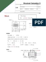 PC1A.xls