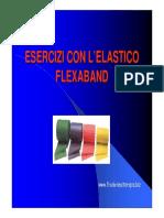 Flexaband