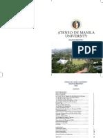 Ateneo Campus Directory2012.pdf