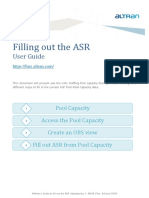 ERM_ ASR_ Guide for Managers_ EN_201804 V1.2.docx