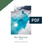 Rev Mexicana