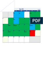 may-2018-calendar
