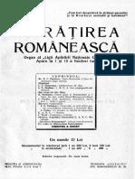 BCUCLUJ_FP_279592_1930_006_012.pdf