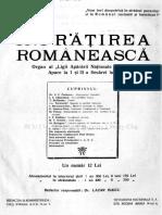 BCUCLUJ_FP_279052_1929_005_006.pdf