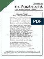 BCUCLUJ_FP_279052_1925_002_003.pdf