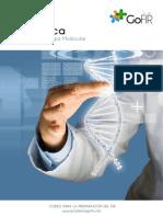 Manual Bioquímica-FIR