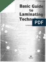 Basic Laminating Technology 1-3