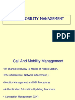 Call & Mobility-P.ppt
