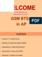 GSM BTS  how to maitain.ppt