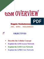 GSMintro-GVL.ppt
