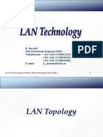 LAN-Technology.ppt