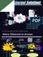 Metro_Ethernet-mod.ppt