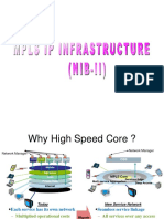 mpls ip infrastructure.ppt