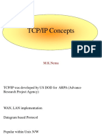 TCP_IP.ppt