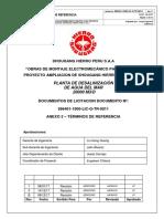 Termino_de_Referencia_996461-1900-LIC-M-TR-0011_Rev1_08 01 17