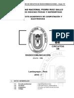 Silabo de Ciraco 2018-I.doc