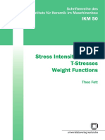 [Theo_Fett]_Stress_intensity_factors,_T-stresses,_(b-ok.org).pdf