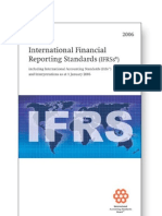 Normes IFRS